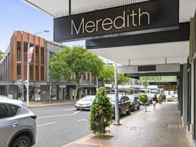 Retail commercial property for lease at 629 Military Road Mosman NSW 2088