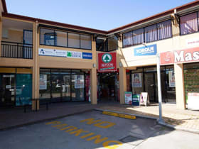 Offices commercial property for lease at Gympie road Kedron QLD 4031