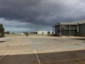 Factory, Warehouse & Industrial commercial property for sale at 5A Westwood Drive Deer Park VIC 3023