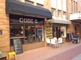 Retail commercial property for lease at 5/557 Dean Street Albury NSW 2640