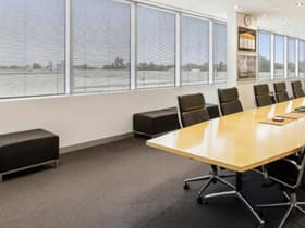Offices commercial property for lease at 6 Scholar Drive Bundoora VIC 3083