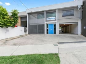 Medical / Consulting commercial property for sale at 5 Florence Street Newstead QLD 4006