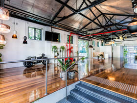 Offices commercial property for lease at 34 Florence Street Newstead NSW 2360