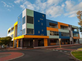Hotel, Motel, Pub & Leisure commercial property for lease at 16 Victoria Street Bunbury WA 6230