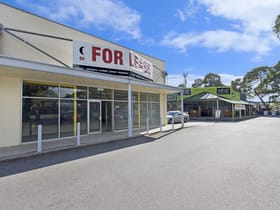 Showrooms / Bulky Goods commercial property for lease at 115 Main South Road Morphett Vale SA 5162