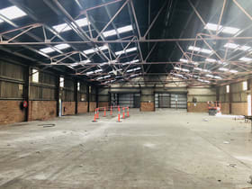 Industrial / Warehouse commercial property for lease at 53 Christian Road Punchbowl NSW 2196