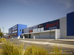 Retail commercial property for lease at Cnr Vineyard Road and Elizabeth Drive Sunbury VIC 3429