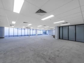 Medical / Consulting commercial property for sale at 36-38 Corinna St Phillip ACT 2606