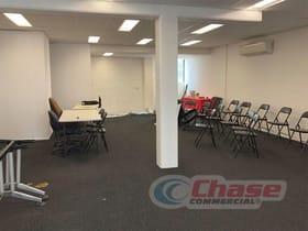 Offices commercial property for lease at 4/27 Birubi Street Coorparoo QLD 4151