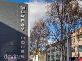 Offices commercial property for lease at Level Ground/71-83 Murray  Street Hobart TAS 7000
