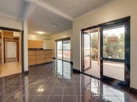 Offices commercial property for sale at 1/61 Buckingham Drive Wangara WA 6065
