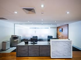 Serviced Offices commercial property for lease at Level 4, 5/95 Pitt Street Sydney NSW 2000