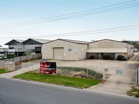 Offices commercial property for lease at 53 South Terrace Wingfield SA 5013