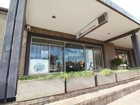 Medical / Consulting commercial property for lease at 12/191 Ramsay Street Haberfield NSW 2045