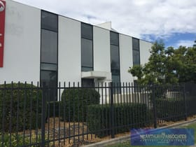 Medical / Consulting commercial property for lease at Geebung QLD 4034