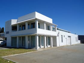 Offices commercial property for lease at 1/251 Balcatta Road Balcatta WA 6021