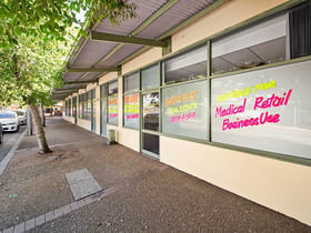 Retail commercial property for lease at 9 -15 East Parade Sutherland NSW 2232