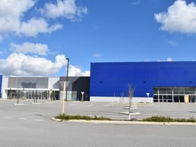 Retail commercial property for lease at 151 The Promenade Ellenbrook WA 6069