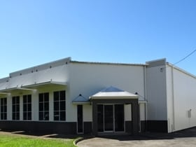 Industrial / Warehouse commercial property for sale at 462 Sheridan Street Cairns North QLD 4870