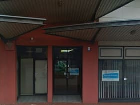 Offices commercial property for lease at 1A/11-13 Pinjarra Road Mandurah WA 6210