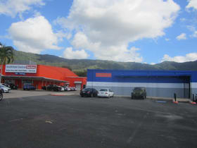 Showrooms / Bulky Goods commercial property for lease at 13-15 Mt Milman Drive Smithfield QLD 4878