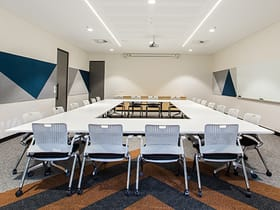 Serviced Offices commercial property for lease at Level 16/200 Mary Street Brisbane City QLD 4000