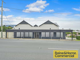 Retail commercial property for lease at 337 Gympie Road Kedron QLD 4031
