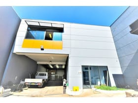 Medical / Consulting commercial property for lease at Suite 3/403 Great Western Highway Wentworthville NSW 2145