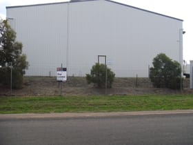 Industrial / Warehouse commercial property for lease at 57-59 Spencer Street Roma QLD 4455