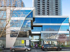 Offices commercial property for lease at 16 Prospect Street Box Hill VIC 3128