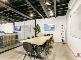 Showrooms / Bulky Goods commercial property for lease at Ground Floor/200 Crown Street Darlinghurst NSW 2010