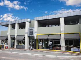 Retail commercial property for lease at Shop 3/44 - 46 King William  Road Goodwood SA 5034