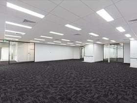 Offices commercial property for sale at 57-69 Forsyth Road Hoppers Crossing VIC 3029