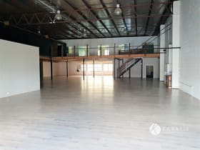 Factory, Warehouse & Industrial commercial property for lease at 2944 Logan Road Underwood QLD 4119
