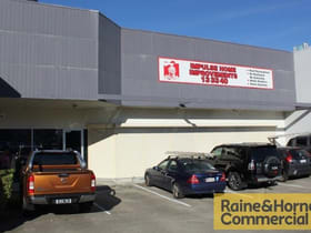Offices commercial property for lease at 2 Chadsvale Court Woodridge QLD 4114
