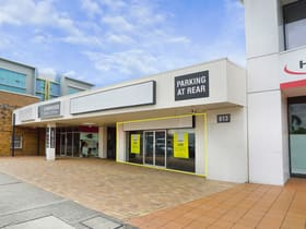 Retail commercial property for lease at 813 Gympie Road Chermside QLD 4032