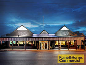 Shop & Retail commercial property sold at 319 Gympie Road Kedron QLD 4031