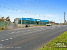 Medical / Consulting commercial property for lease at 769 South Road Moorabbin VIC 3189