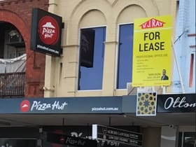 Offices commercial property for lease at 1/115 Auburn Road Auburn NSW 2144