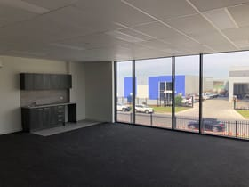 Factory, Warehouse & Industrial commercial property for lease at 1/138 Indian Drive Keysborough VIC 3173