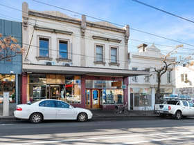 Offices commercial property for lease at 231 Gertrude Street Fitzroy VIC 3065