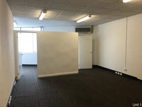 Offices commercial property for lease at 439-441 Albany Highway Victoria Park WA 6100
