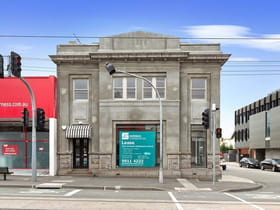 Offices commercial property for lease at 822 Glenferrie Road Hawthorn VIC 3122