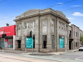 Showrooms / Bulky Goods commercial property for lease at 822 Glenferrie Road Hawthorn VIC 3122