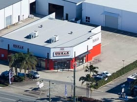 Parking / Car Space commercial property for lease at 83 South Pine Road Brendale QLD 4500