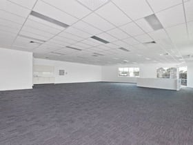 Retail commercial property for sale at 11/1311 Ipswich Road Rocklea QLD 4106