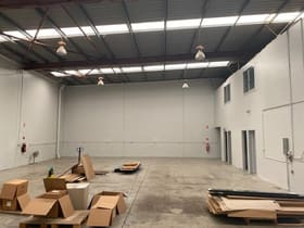 Offices commercial property for lease at 5/28 Coombes Drive Penrith NSW 2750