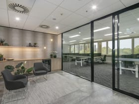 Offices commercial property for lease at 40 Cameron Avenue Belconnen ACT 2617