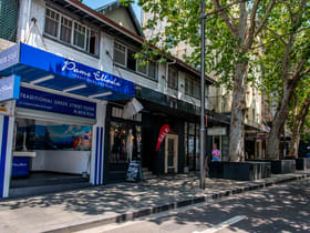 Shop & Retail commercial property for lease at Shop 3/1-3 Roslyn Street Potts Point NSW 2011
