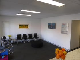 Offices commercial property for lease at 205 Darling Street Dubbo NSW 2830